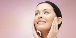 Dermatology Treatments Service