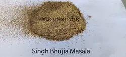 Sing Bhujiya Seasoning Masala