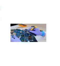 Chip Level Repairing Services