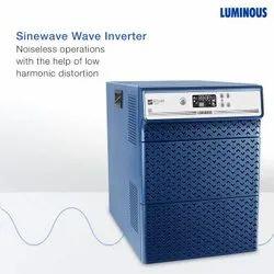 Luminous iCruze 3000 (2.8 KVA -24V)