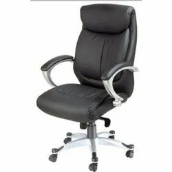 High Back Directors Office Chair