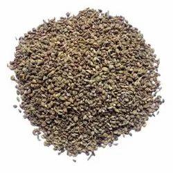 Ajwain Seed