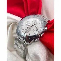 Men Tissot Wrist Watch