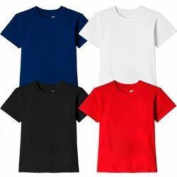 T-Shirt-Cotton
