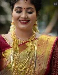 Kanchipuram Silks Sarees