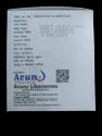 Trust-Plus Trypsin 48mg+Bromelain 90mg+Rutoside Trihydrate BP100mg+Diclofenac 50mg Tab