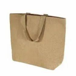 Cheap Jute Zipper Bags
