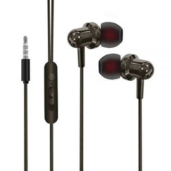 Mtune105 - Wireless Earphones