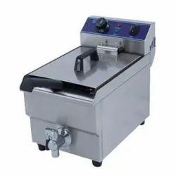 10 Litre Electric Deep Fryer
