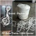 Polypropylene Reaper Binder Rope