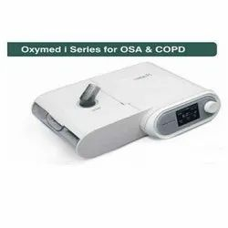 Oxymed  I Series