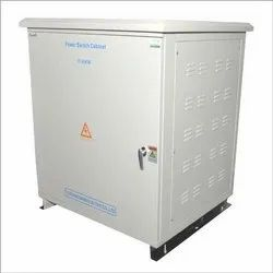 beta power Dry type/Air cooled Single Phase Isolation Transformer 5kva, For Industrial, 230v