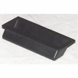Plastic Cabinet Handle - 4