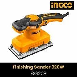 FS3208 Ingco Finishing Sander