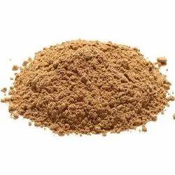 Nag Bhasma Powder