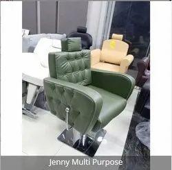Jenny Multi Purpose
