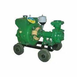 water pump (4HP)