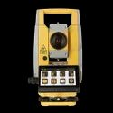 South Android Total Station