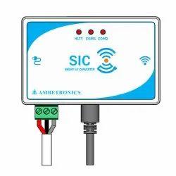 Smart IOT Converter (SICWF485)