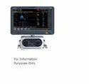 Mindray SV600/SV 800 ICU Ventilator