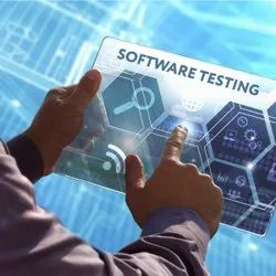 1 Month Software Testing Service, Pan India