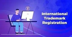 International Trademark Registration Service
