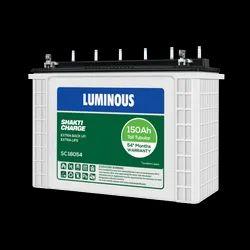 Luminous SC18054