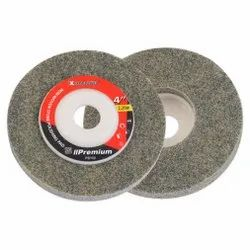 4 inch Xtra-Power Non-Woven Polishing Pad
