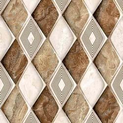 Design Wall Tiles