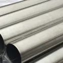 ASTM A312 347 Stainless Steel Welded Pipes