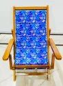 Easy Chairs Cloth