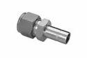 Stainless Steel Double Ferrule Reducer
