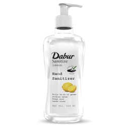 500ml Dabur Hand Sanitizer