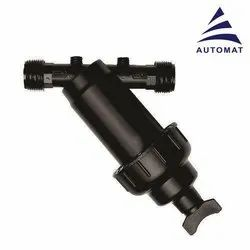 Automat -Y Type 1'' Screen Filter HT-122Y