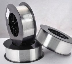 Stainless Steel MIG Welding Saw Wire