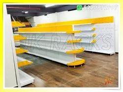 Retail Display Racks In Coimbatore