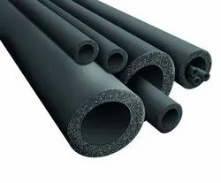 Black 100-150 Kflex Nitrile/ Epdm Closed Cell Insulation 19mm Tubes, Packaging Type: Box, Thermal Conductivity: 180 Deg