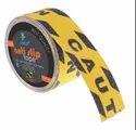 Self Adhesive Anti Slip Tape