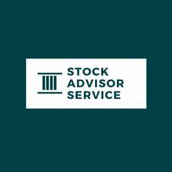 Stock Advisor Services