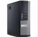 Used Dell Optiplex 9020 SFF CPU
