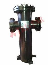 Oil Filters / Strainer