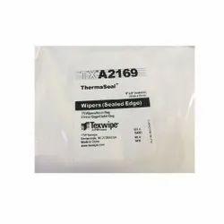 Texwipe Txa2169 Polyester Wiper