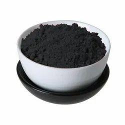 Black P Food Colour