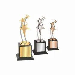 Office Award Mementos