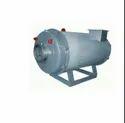 Gas Fired Hot Air Generator