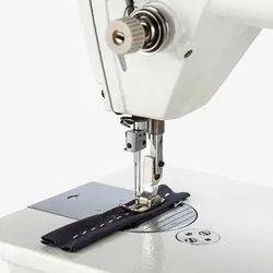 Ladder Stitch Sewing Machine