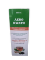 AERO KWATH