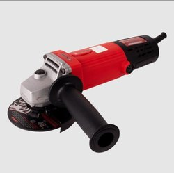 ANGLE GRINDER XPT 403