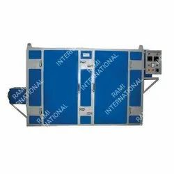 Small Tray Dryer