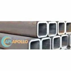 MS APL Apollo Square Pipe